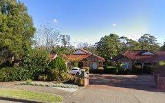 1/158 Great Western Highway, Blaxland NSW