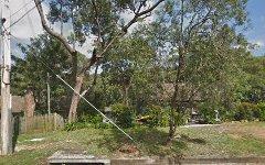 90 Ross Crescent, Blaxland NSW