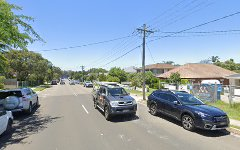5/28 South Creek Road, Dee Why NSW