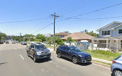 8/28 South Creek Road, Dee Why NSW