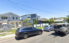 18/28 South Creek Road, Dee Why NSW