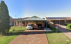 9 Cody Place, Oakhurst NSW
