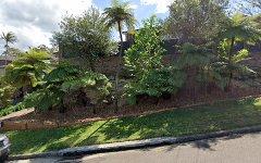 18 Allworth Drive, Davidson NSW