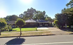 122 James Cook Drive, Kings Langley NSW
