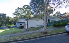 2 Torres Place, Kings Langley NSW