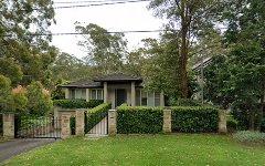 23 Ashmore Avenue, Pymble NSW
