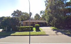 120 James Cook Drive, Kings Langley NSW