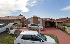12 Merric Court, Oakhurst NSW
