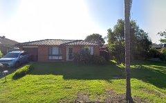 21 Darrell Place, Oakhurst NSW