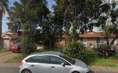 85 Dryden Avenue, Oakhurst NSW