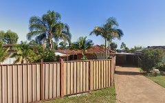5 Verrills Grove, Oakhurst NSW