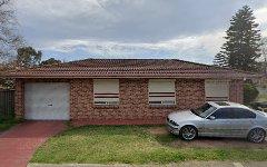 1 Merric Court, Oakhurst NSW