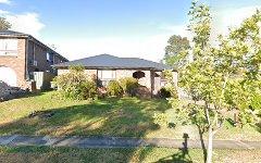 47 Knight Avenue, Kings Langley NSW
