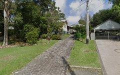 11 Ross Crescent, Blaxland NSW