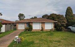 9 Merric Court, Oakhurst NSW