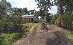 43 Ross Crescent, Blaxland NSW