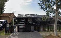 80 Dryden Avenue, Oakhurst NSW