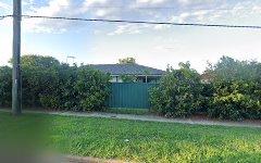 49 Barnard Crescent, Plumpton NSW