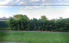 9 Verrills Grove, Oakhurst NSW