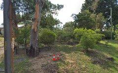 41 Ross Crescent, Blaxland NSW