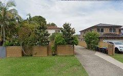 1 Surrey Avenue, Collaroy NSW