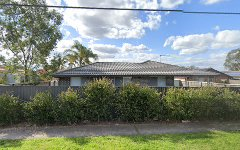 41 Barnard Crescent, Oakhurst NSW