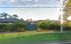 39 Barnard Crescent, Oakhurst NSW