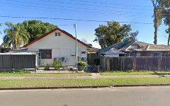 156 Jersey Road, Hebersham NSW