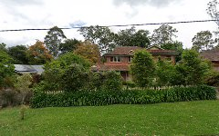 51 Beechworth Road, Pymble NSW