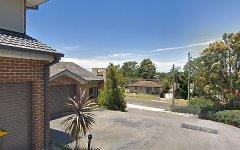 27/37 Shedworth Street, Marayong NSW