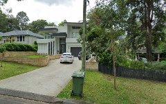18 Ashmore Avenue, Pymble NSW