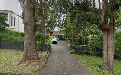 20 Ashmore Avenue, Pymble NSW