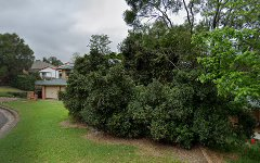 8 Henley Close, Castle Hill NSW