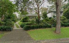 22 Ashmore Avenue, Pymble NSW