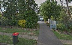 85 Boorea Street, Blaxland NSW