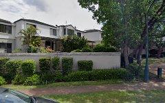 1/101 Bella Vista Drive, Bella Vista NSW