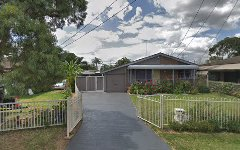 19 Winsford Avenue, Hebersham NSW