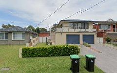 3 Kalora Avenue, Dee Why NSW