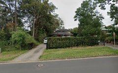 6 Rusden Road, Blaxland NSW