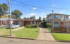 7 Cam Street, Cambridge Park NSW