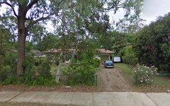2/32 Old Bathurst Road, Blaxland NSW