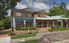 8/13 Hope Street, Blaxland NSW