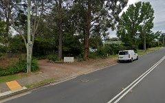 2/2A Rusden Road, Blaxland NSW