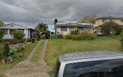 21 Rymill Rd, Tregear NSW