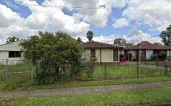 20 Stevenage Road, Hebersham NSW