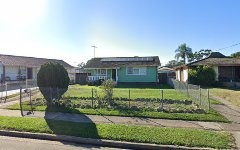 207 Carlisle Avenue, Hebersham NSW