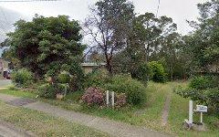 39 Old Bathurst Road, Blaxland NSW