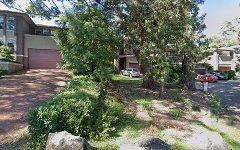 3a Lloyd Wrights Way, Beecroft NSW