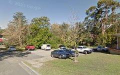 25 The High Road, Blaxland NSW