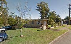27 The High Road, Blaxland NSW